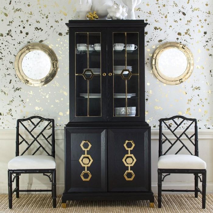 modern-furniture-turner-vitrine-spr15-jonathan-adler
