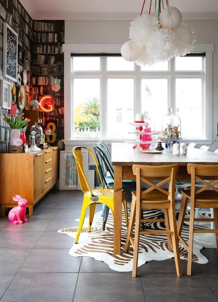 leeannyare-stylingleeanneyare-photolarnienicolson-diningroom copy
