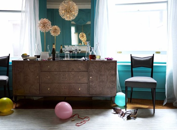 Kate-Spade-Home-Decor-Living-Party-Credenza
