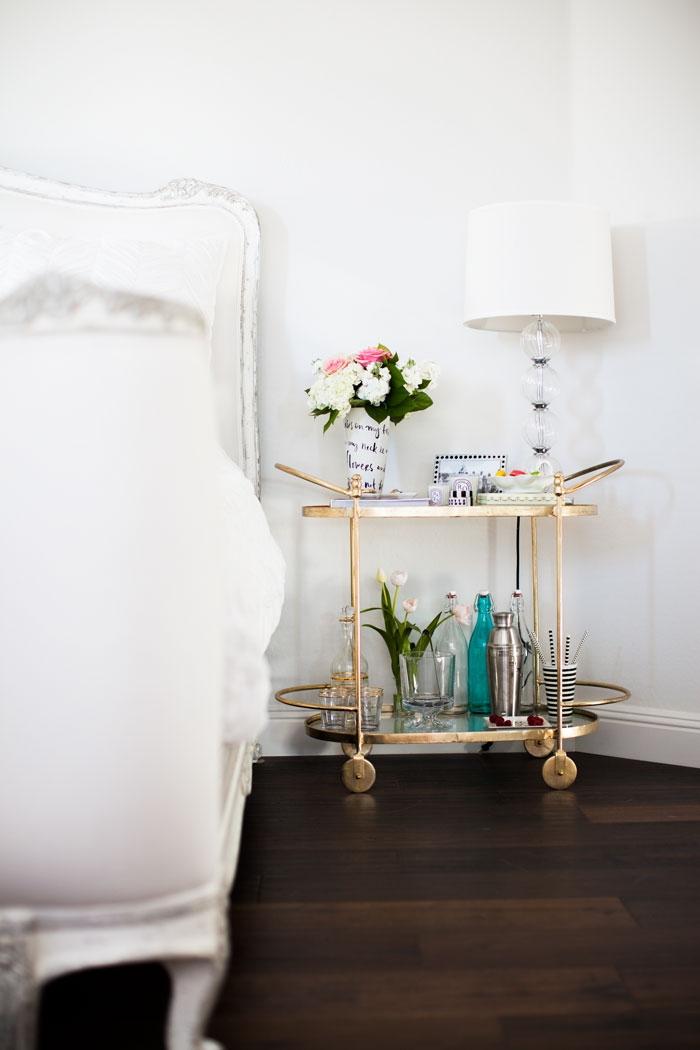 Nordstrom-Bed-Decor-(2)-1