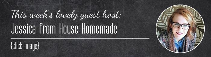 TST-Guest-Host-Jessica-House-Homemade