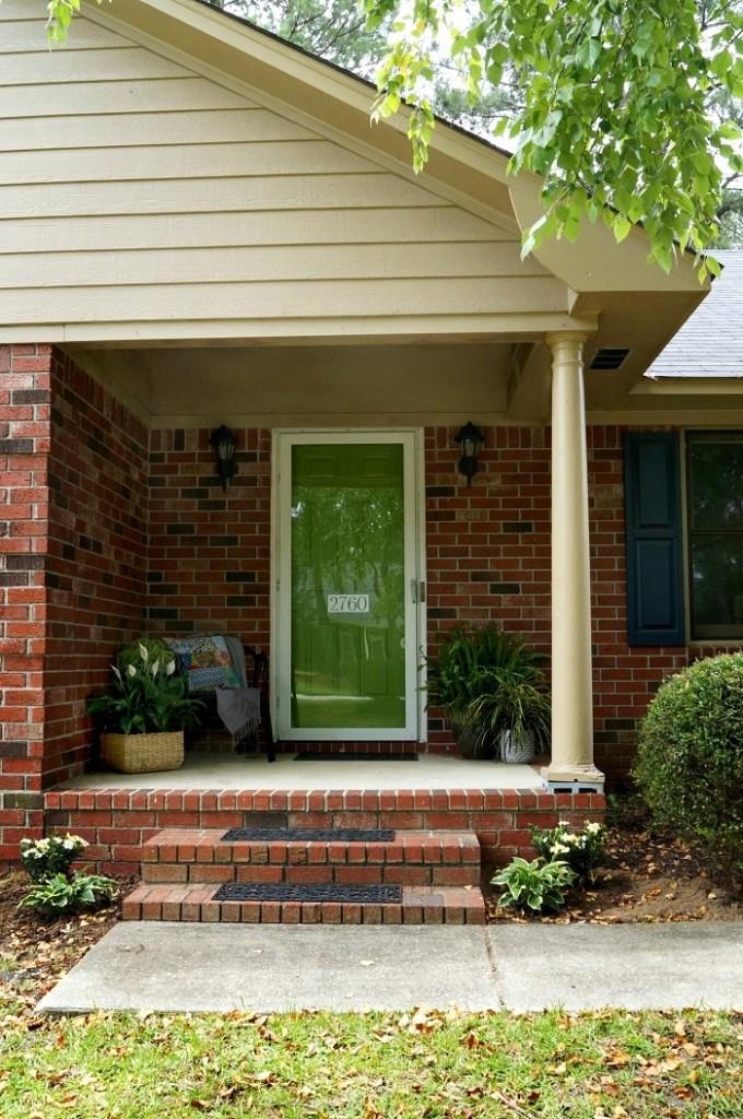 Home Tour – South Carolina Rental