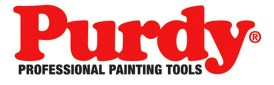 purdy-painting-tools