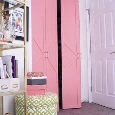 Bifold-Closet-Door-Makeover-DIY-Dishy-Coral-2