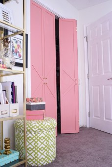 Bifold-Closet-Door-Makeover-DIY-Dishy-Coral-2