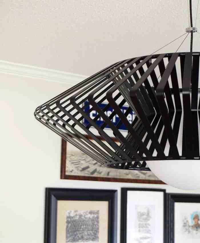 Man-cave-geometric-lighting-black-metal-lantern