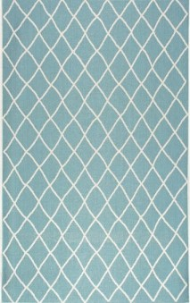 blue-trellis-outdoor-rug