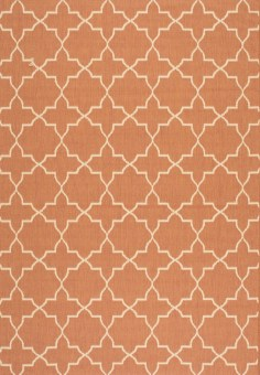 orange-outdoor-rug-morracan