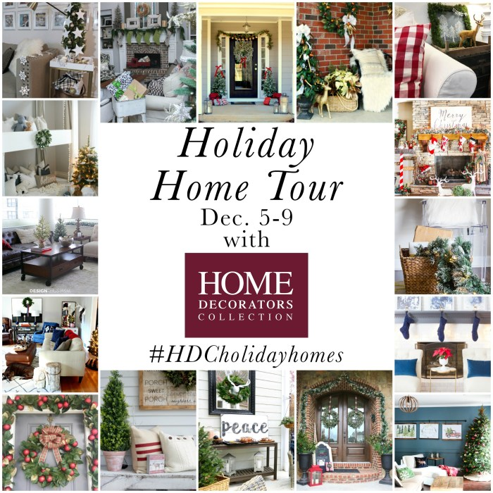 hdc-holiday-homes-square-final906
