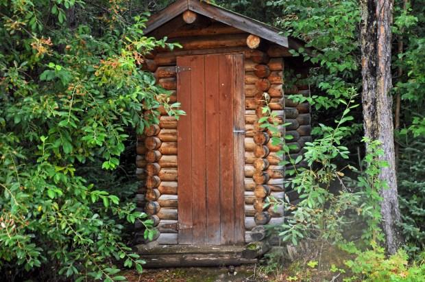 free outhouse birdhouse plans  previous29lkm