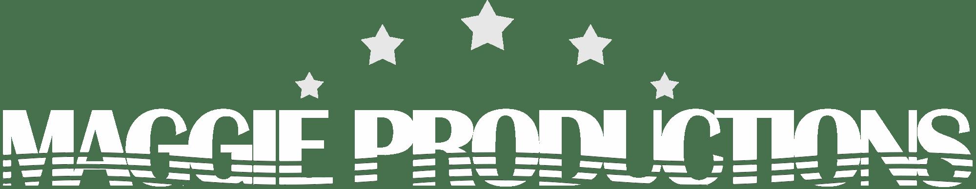 Podcastredigerare, klippare och redaktör