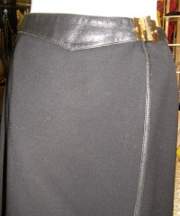 Maggie Rose Couture Resale