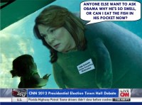 The gallery for --> Bill Gates Living Room Aquarium