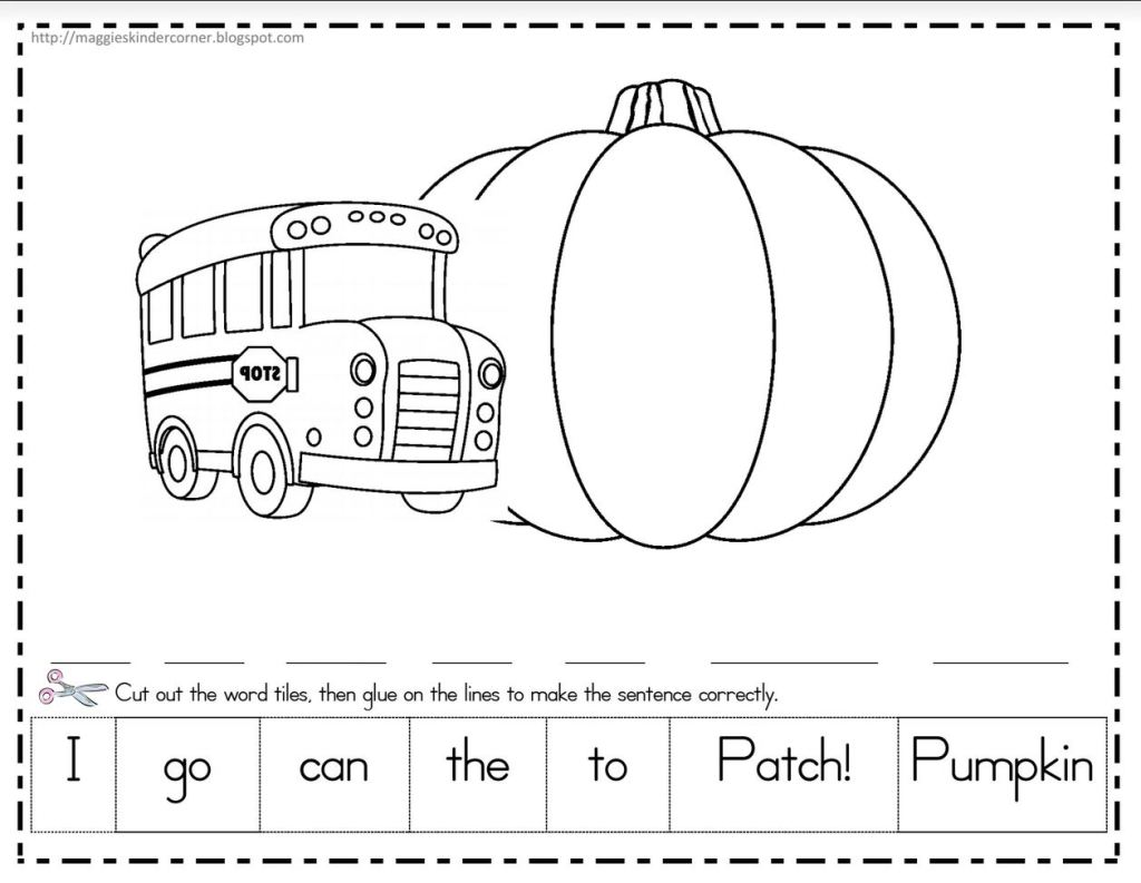 pumpkin-patch-activity