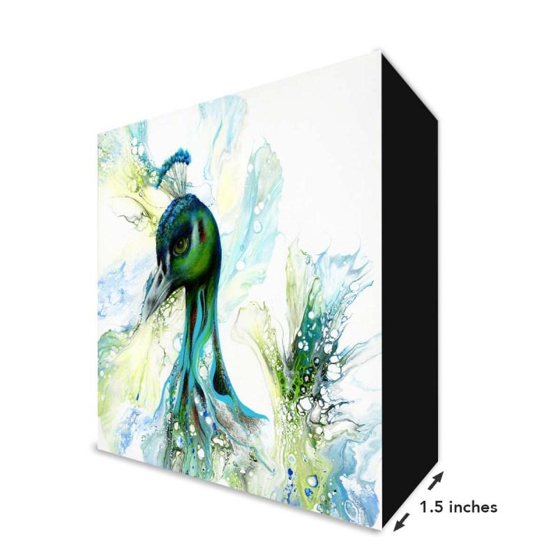 Original artwork and prints Maggie Ziegler artist and graphic designer Art Alchemy Studio Courtenay BC