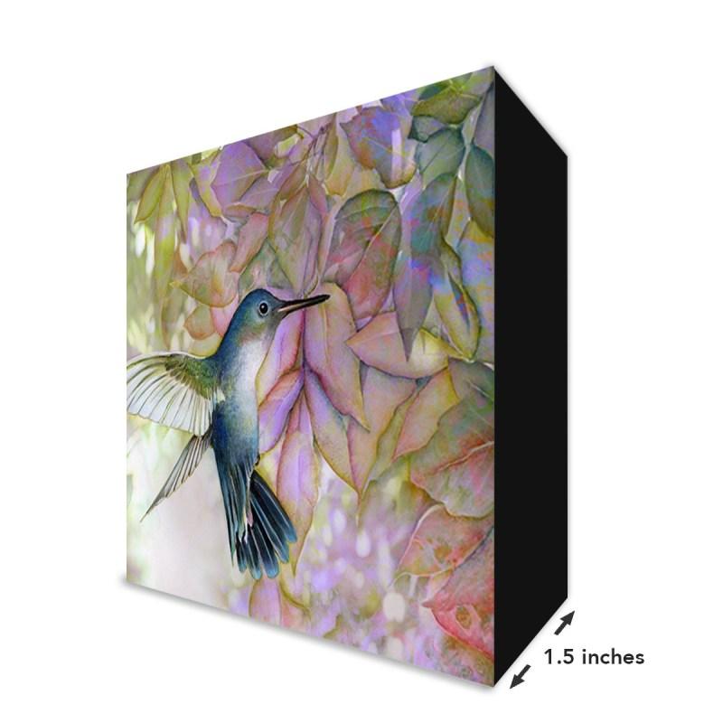 Original artwork and prints Maggie Ziegler artist and graphic designer Courtenay BC Art Alchemy Studio