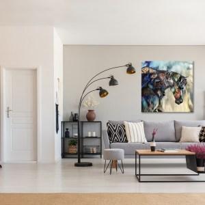 Original artwork and prints Maggie Ziegler artist and designer ArtWrx studio gallery Courtenay BC