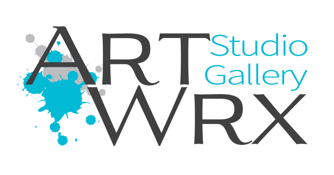 ArtWrx Studio and Gallery formerly Art Alchemy located in Courentay BC