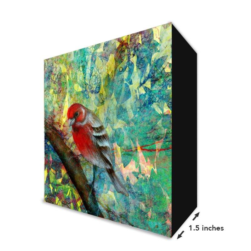original artwork and prints Maggie Ziegler artist and graphic designer ArtWrx Studio Gallery Courtenay BC