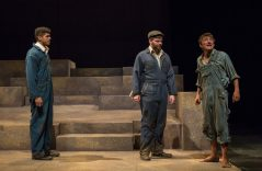 The Diviners-178-X3