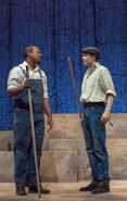 The Diviners-87-X2