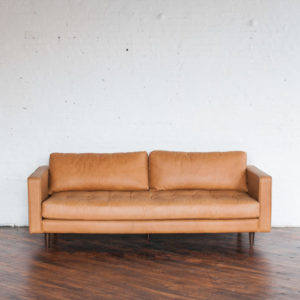 alec leather sofa collection taylor king prices copper tones   product categories maggpie