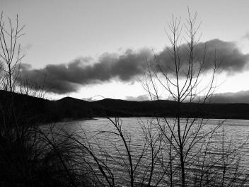 lake j 8