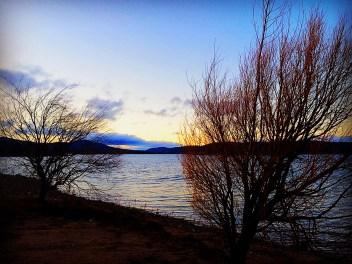 lake j 9