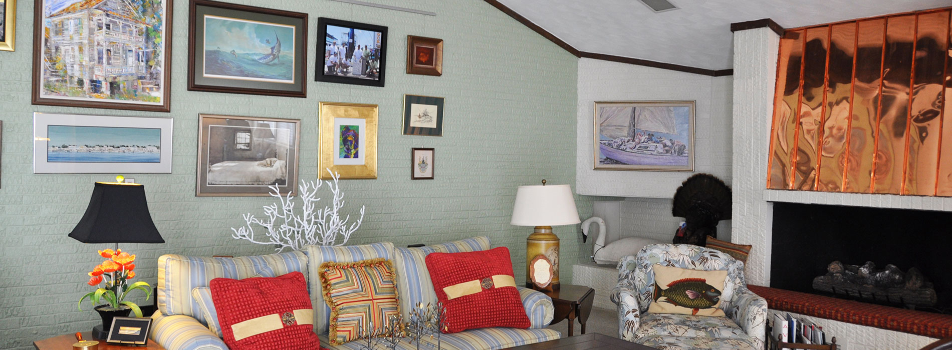 living room decorator tuscan style furniture rooms and design services in new bern nc