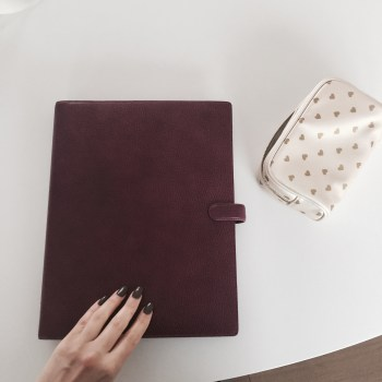 Cuoricini e appuntamenti
