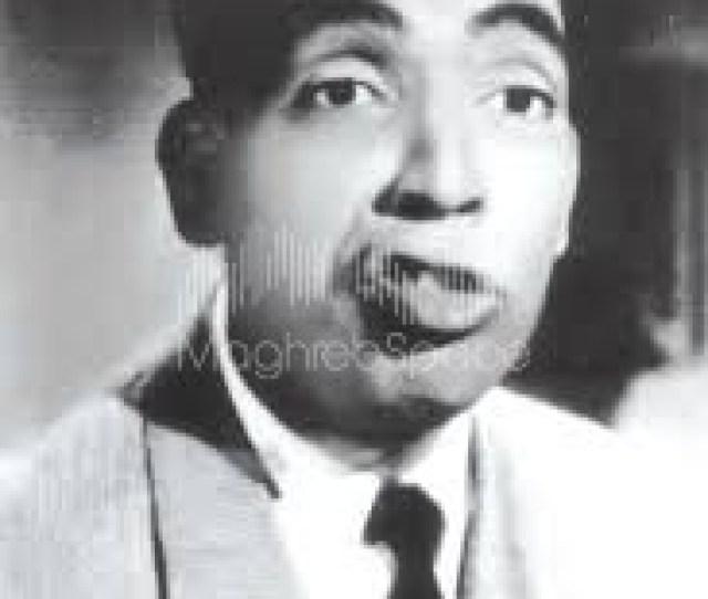 Ismail Yassin Ismail Yassin