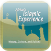 Icon for Africas Islamic Experiences- History, Culture, and Politics