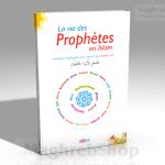 La vie Des Prophètes - Livre