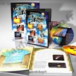 Pack : Les Miracles Du Coran