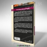livre : A la découverte de l'Islam