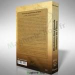 Livre : Histoires des grands Hommes de l'Islam