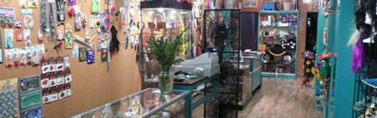magicus tienda