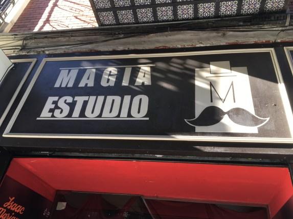 magiaestudio