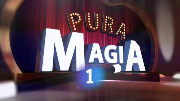pura magia 2