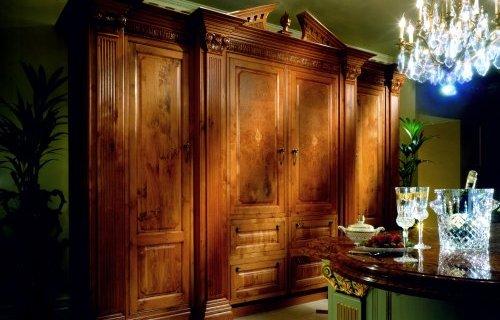 Soar con un armario viaje a tu interior