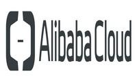 mã giảm giá alibaba clould