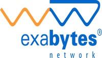 mã giảm giá exabytes