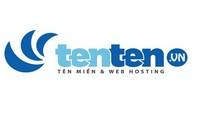 mã giảm giá tenten logo