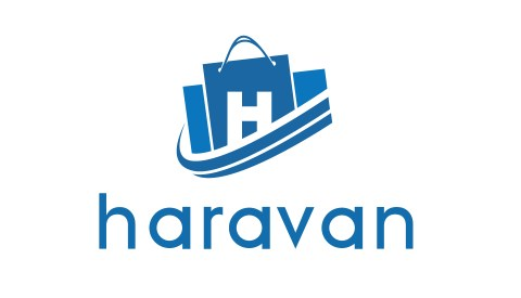 coupon haravan logo