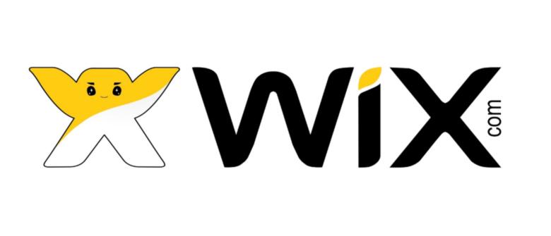 Wix là gì? Wix.com là gì