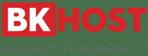 logo BKHOST chuan 1-01 ma giam gia