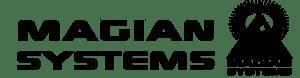 magian_banner_trans1