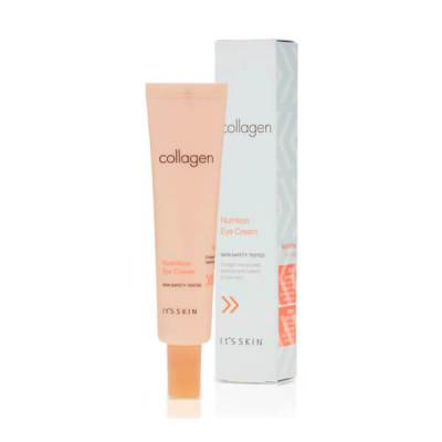 Крем для век It's Skin Collagen Nutrition Eye Cream