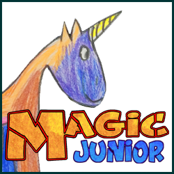Magic Junior