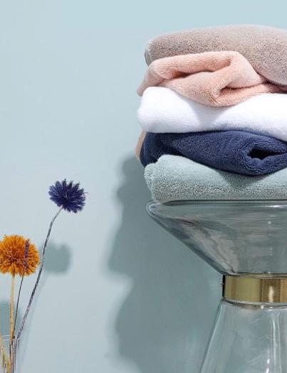 Bonsoirs - marque draps de lit et bain - 8